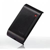 Считыватель RFID карт доступа DT R1 EM