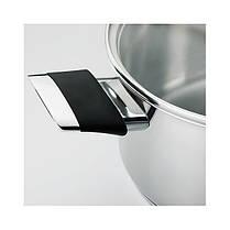 Набор посуды TEFAL EMOTION 23 шт, фото 3