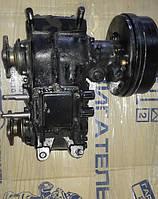 Коробка раздаточная ГАЗ 66