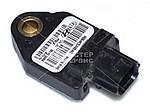 Датчик удара для Hyundai Elantra HD 2006-2011 959202H100
