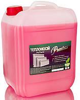 Теплоноситель на основе пропиленгликоля -30 TM Premium