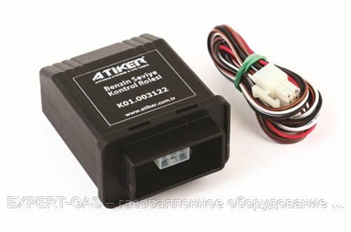 Эмулятор уровня топлива универсальный Atiker