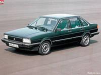 Скло переднє (лобове) VW Passat B2 (Седан, Комбі, Хетчбек) (1981-1988)/VW Santana (Седан) (1981-1988)