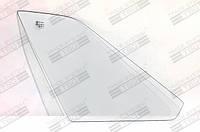 Скло бокове 2109/2114 ВАЗ (Хетчбек) (1987-)
