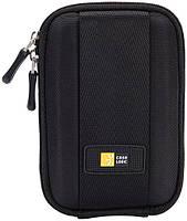 Чехол Case Logic QPB-301K Black, фото 1