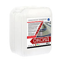 """Кислотное высокопенное моющее средство """"ОКСИД"""" 12.5 кг, фото 1"""