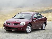 Mitsubishi Galant (Седан) (2003-2011)