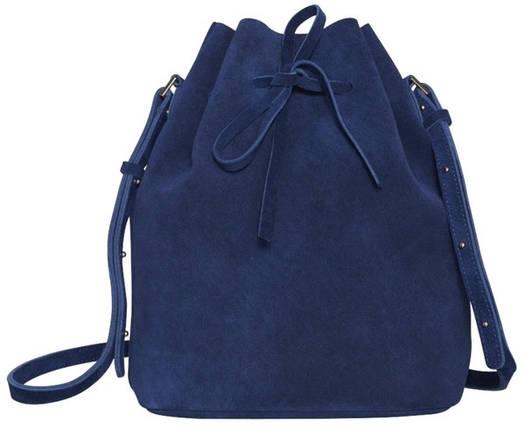 Cумка для камеры Olympus Bucket Bag Into The Blue, фото 2