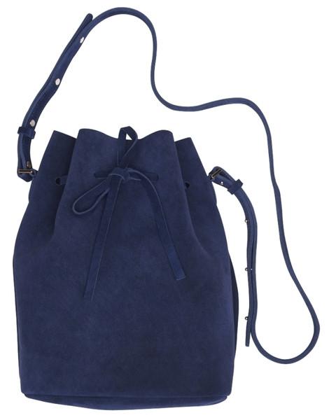 Cумка для камеры Olympus Bucket Bag Into The Blue