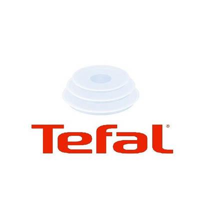 Крышка TEFAL INGENIO, фото 2