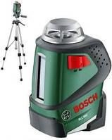 Bosch PLL 360 Set Нивелир, 0603663001