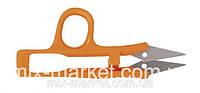 Ножницы для ниток Fiskars 859495