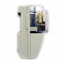 Счетчик электроэнергии ЦЭ6807Б-U М6P5.1 220В 5(60)А Однофазный, однотарифный, фото 2