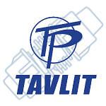 Tavlit