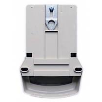 Счетчик электроэнергии ЦЭ6807Б-U М6Ш6 220В 5(60)А Однофазный, однотарифный, фото 3