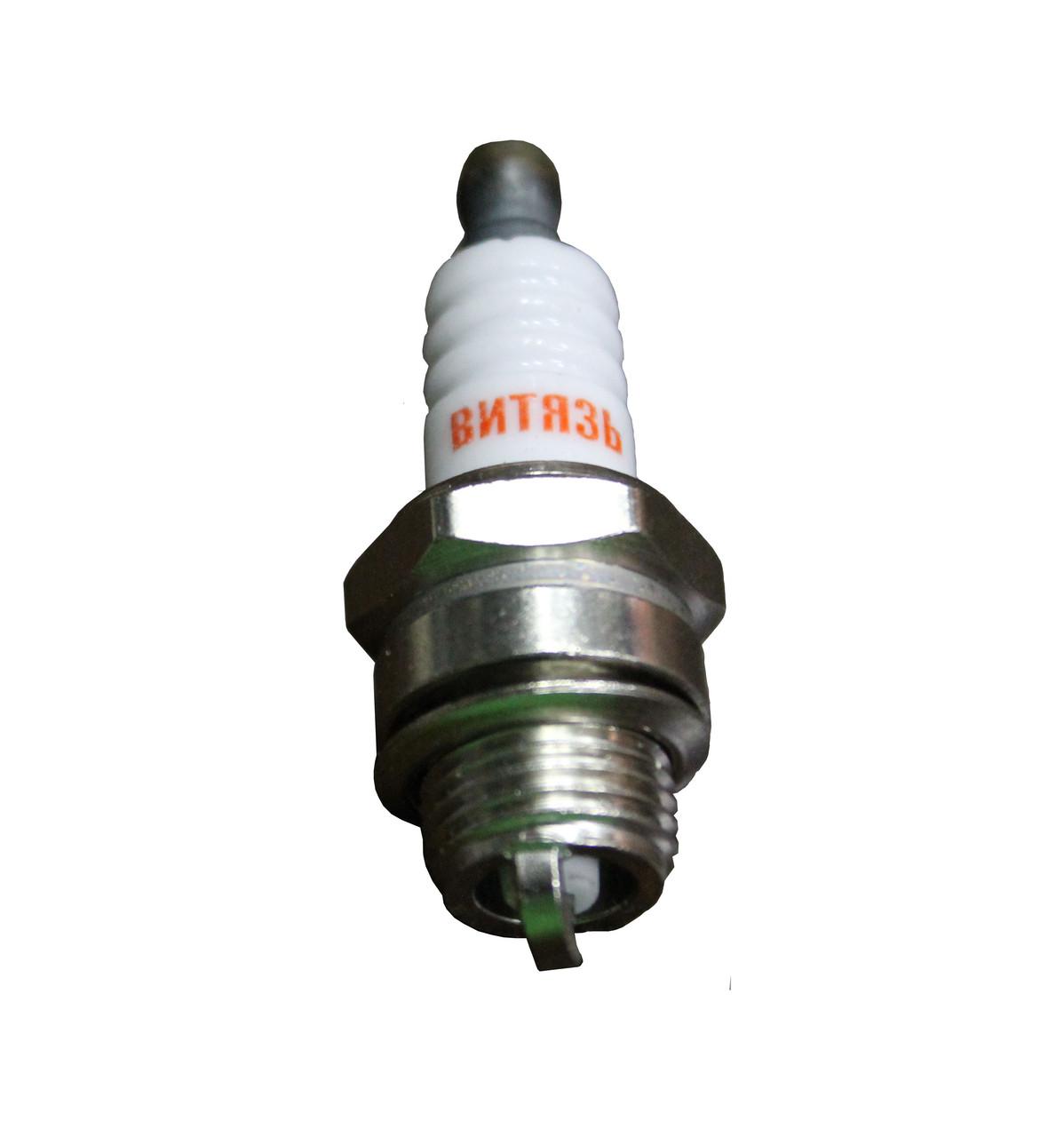 Свеча зажигания L7T для 2-х тактных двигателей №10028