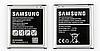 Оригинальный аккумулятор EB-BG388BBE для Samsung Galaxy Xcover 3 G388   G388F   G389   G389F