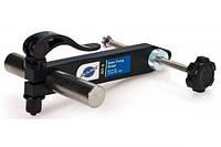Инструмент Park Tool для измерения ротора (для станков TS-2.2 и TS-2)