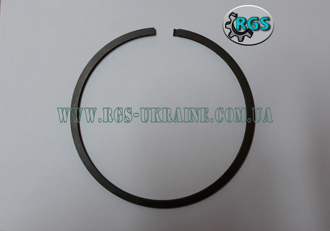 Кольцо гётце К137 995.0