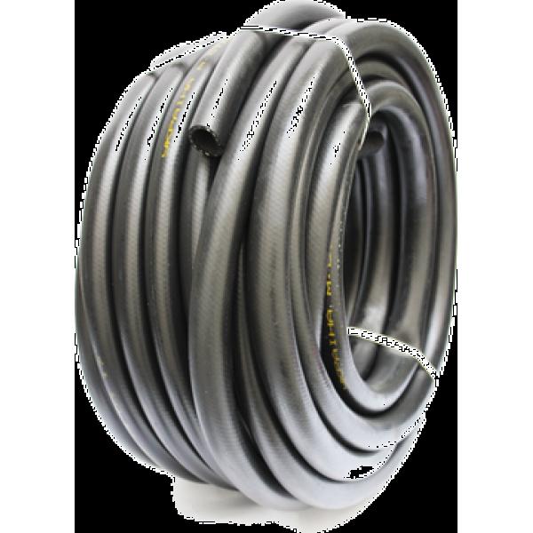 Шланг резиновый 25 мм 25 метров для воды напорный 25-1.0 ГОСТ 10362-76 Билпромрукав