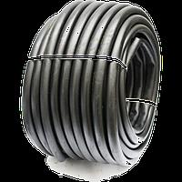Шланг резиновый 18мм 40 метров пневматический 15 атмосфер ГОСТ 10362 Билпромрукав