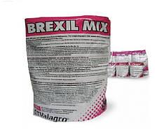 Добриво Valagro Brexil Mix 1kg