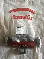 Обратный клапан гидравлики сеялки Horsch 00100158
