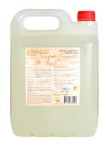 Бланидас софт Жидкое мыло гипоаллергенное