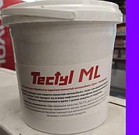 Антикоррозионное средство TECTYL ML разливной, Светлый (для внутренних полостей), 1л