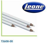 Олівець маркувальний Leone (Леоне) Т3608-00