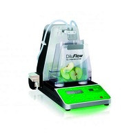Гравіметричний розчинник, тип DiluFlow® Pro з одним насосом