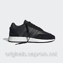 Кроссовки мужские Adidas Iniki-5923 BD7798