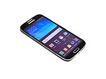 Смартфон Samsung Galaxy S4 I9500 Б/у, фото 2