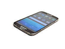 Смартфон Samsung Galaxy S4 I9500 Б/у, фото 3
