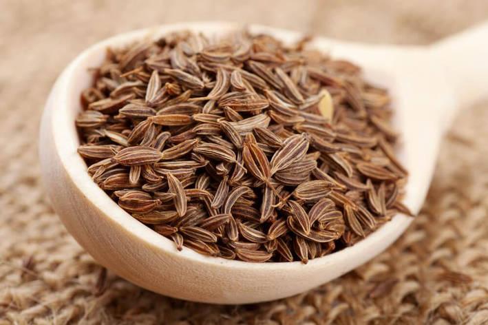 Тмин семена ,пищевые, фото 2
