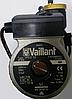 160977 Насос циркуляционный VP5/2 S2 для котла Vaillant серии Max Plus