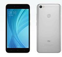 Xiaomi Redmi Note 5 в Украине. Сравнить цены, купить потребительские ... 9e349eef24d
