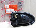 Ручка двери внутренняя правая Dacia Logan (Asam 30476)(среднее качество), фото 2