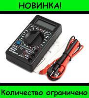 Мультиметр DT 830 B!Розница и Опт