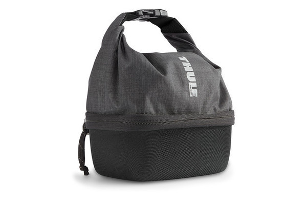 Сумка Thule Covert CSC cross-body sling Dark Shadow