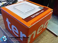 Терморегулятор Terneo S unic сенсорный
