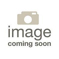 Фонарь противотуманный задний правый Haval M4 4116400XS56XA
