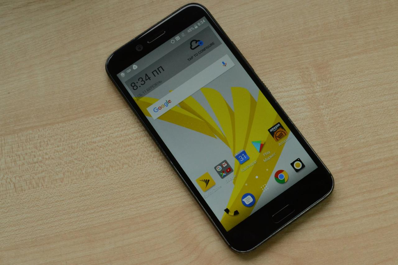 Смартфон HTC 10 Evo (Bolt) 32Gb Оригинал!