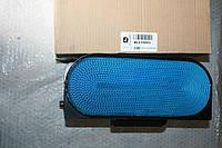 Воздушный фильтр JD AL215053
