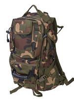 Мужской военный рюкзак