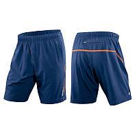 Мужские шорты для бега 2XU (Артикул: MR3150b)