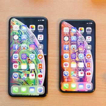 Ремонт iPhone: основные поломки и их устранение