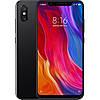 Xiaomi Mi8 6/128gb Black - Фото
