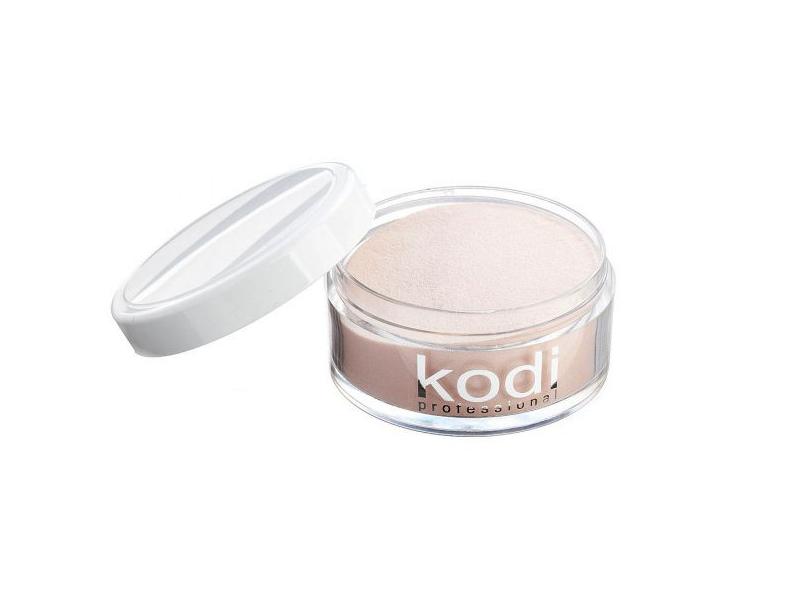 Матирующая пудра Glamour French #50 Kodi,  22 гр.
