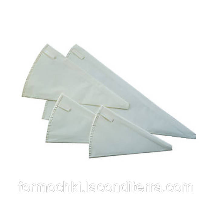 Многоразовый кондитерский мешок MARTELLATO (55 см)